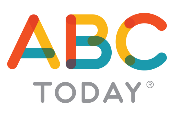 ABCToday: Where And How It All Began