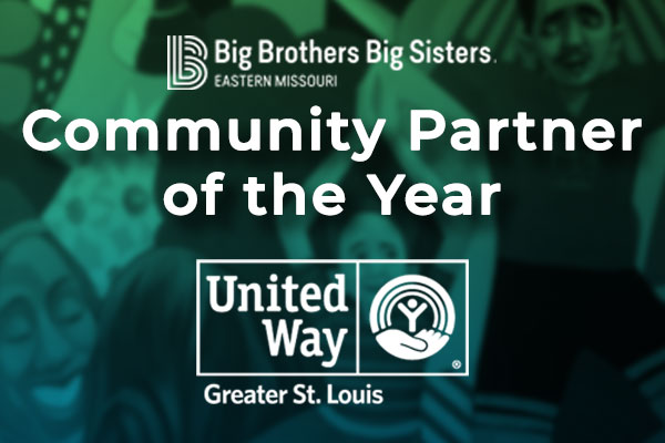 United Way Sustains Us And Our Region